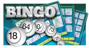 Profil type du joueur de bingo